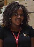 Margaret Kasonya