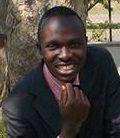 Watson Mwanda